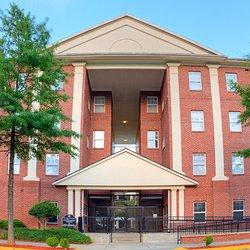Photo Of Cau Suites Atlanta Ga United States