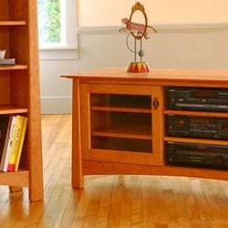 Photo Of Heartwood Furniture   Cambridge, MA, United States ...