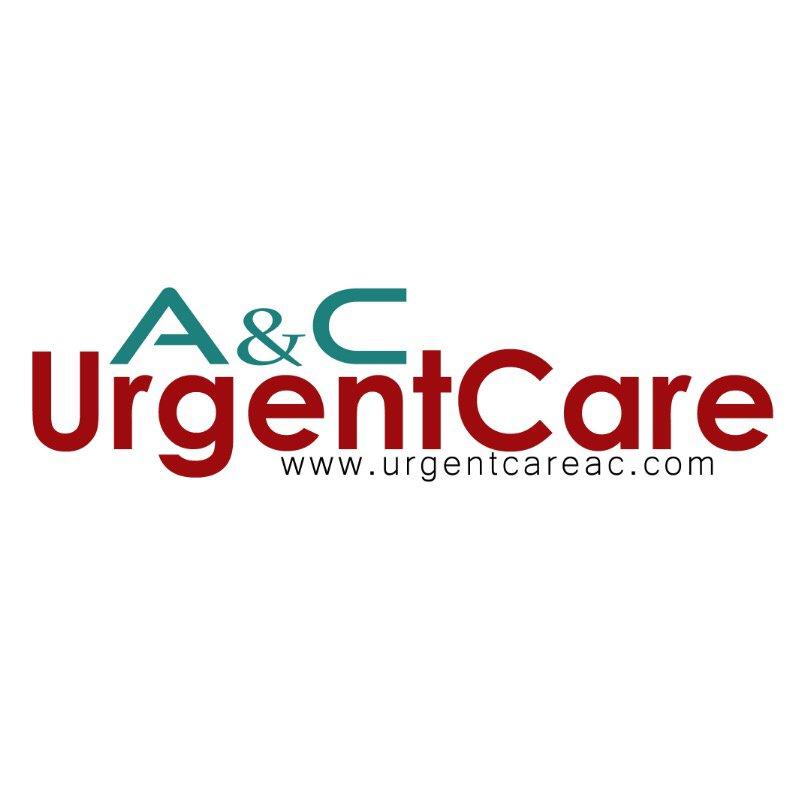 A&C Urgent Care: 1000 S Anaheim Blvd, Anaheim, CA