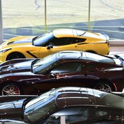 ... Photo Of Doug Chevrolet   Akron, OH, United States ...
