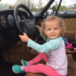 Porsche Clifton Park >> New Country Porsche Of Clifton Park Car Dealers 205 Rt 146