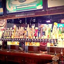 Hickory Tavern 113 Photos 114 Reviews Sports Bars 13545