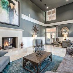 La Maison River Oaks Apartments - 45 Photos & 40 Reviews ...