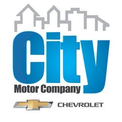 Carquest Auto Parts Near Me >> City Motor Company - 11 Reviews - Car Dealers - 3900 10th Ave S, Great Falls, MT - Phone Number ...
