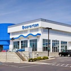 Photo Of Beaverton Honda   Beaverton, OR, United States. Sales Department