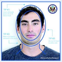 Washington Passport Agency - 20 Photos & 142 Reviews