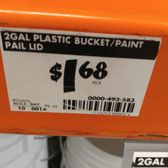 the home depot 31 photos 109 reviews hardware stores 12175 tech center dr poway ca phone number yelp