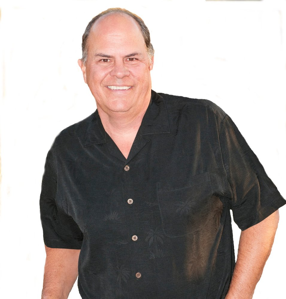 Chris Williams  - Coldwell Banker Roadrunner Realty: 190 E Mesquite Blvd, Mesquite, NV