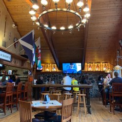 The C Pub