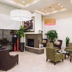 Photo Of Hilton Garden Inn New York/Tribeca   New York, NY, United