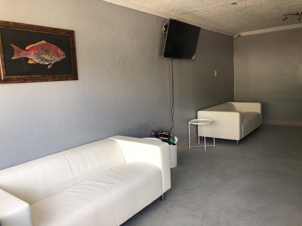 On Cloud9 Kava Lounge: 1661 West Bay Dr, Largo, FL