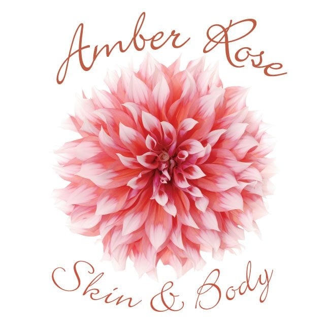 Amber Rose Advanced Skin Care: 500 W Napa St, Sonoma, CA