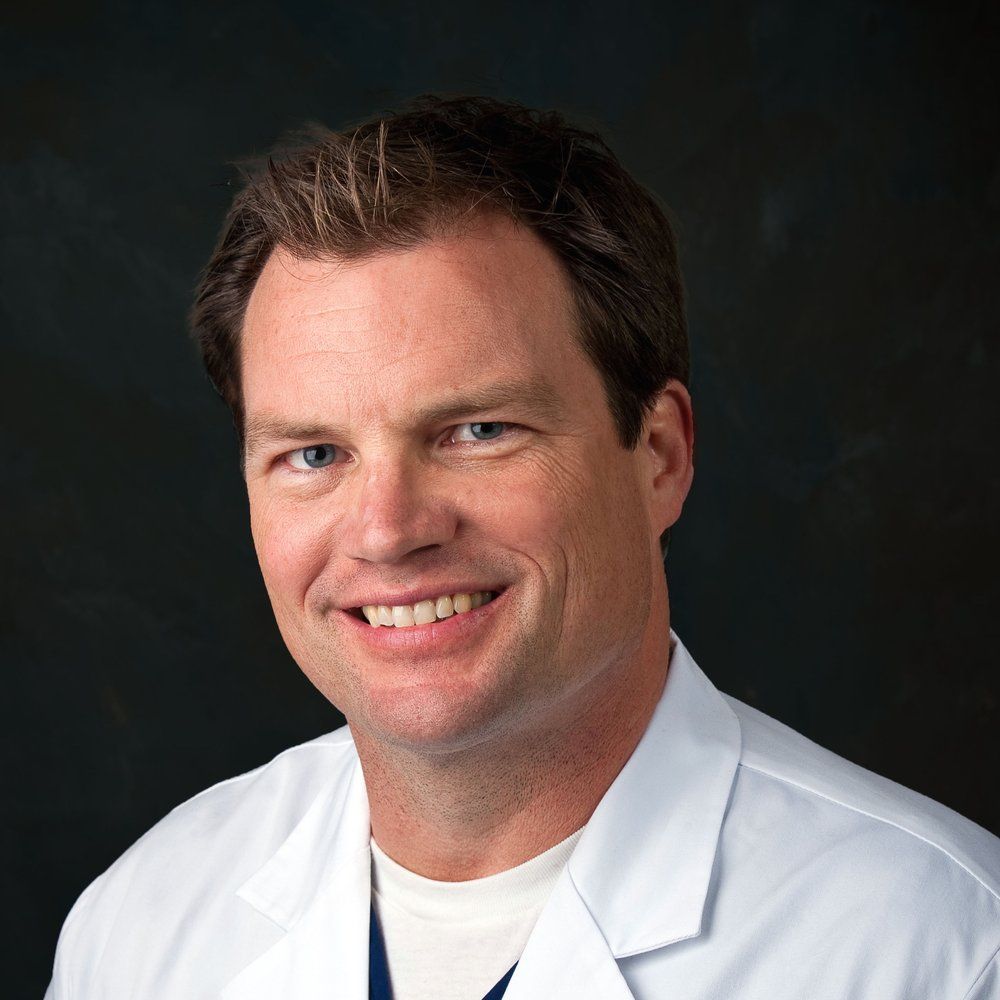 Douglas Webb, DPM: 1 Medic Ln, Alvin, TX