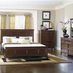meubles chez pierre 11 foton m belbutiker 5215 boulevard bourque sherbrooke qc kanada. Black Bedroom Furniture Sets. Home Design Ideas