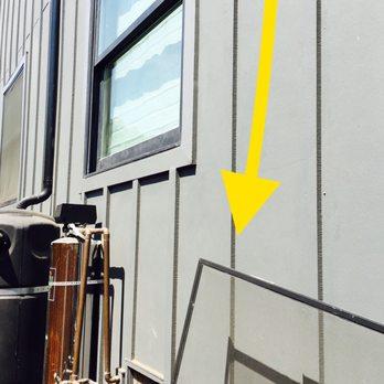milgard windows near me black bean photo of milgard windows doors simi valley ca united states screen 35 photos 112 reviews