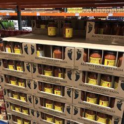 346446bc400 Costco - 92 Photos   71 Reviews - Wholesale Stores - 301 Highlands Blvd Dr