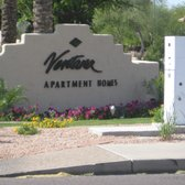 Ventana Apartment Homes - 77 Photos & 31 Reviews - Apartments ...