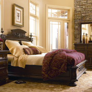 Elegant ... Photo Of Alfano Furniture   Paterson, NJ, United States