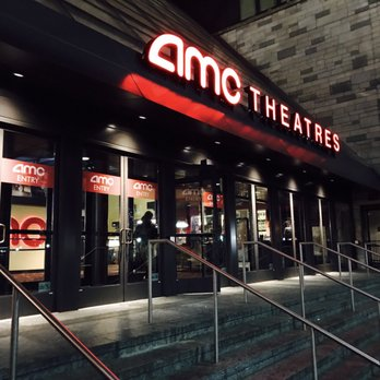 Silver Spring movies and movie times. Silver Spring, MD cinemas and movie theaters.