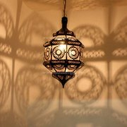 Lighting Photo Of Badia Design, Inc   North Hollywood, CA, United States.  Moroccan Photo ...