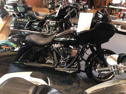 harley davidson rhein neckar motorcycle repair am. Black Bedroom Furniture Sets. Home Design Ideas