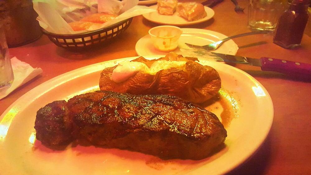 Food Near Kirkwood Mo
