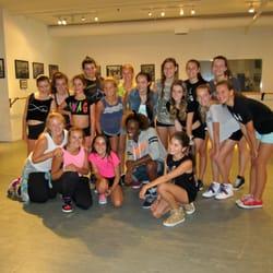 d5797f7f418 The Next Step Dance Studio - 35 Photos   19 Reviews - Dance Schools ...