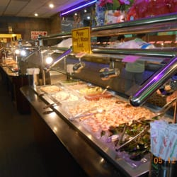 jing du japanese buffet 64 photos 124 reviews japanese 13300 rh yelp com sushi buffet in fort myers sushi buffet in fort myers