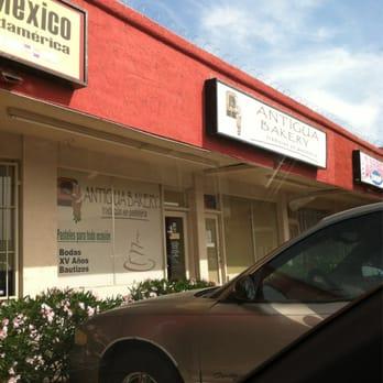Antigua Bakery 18 Photos 25 Reviews Bakeries 3605 W