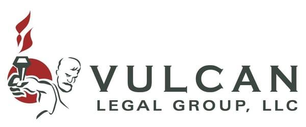vulcan legal com