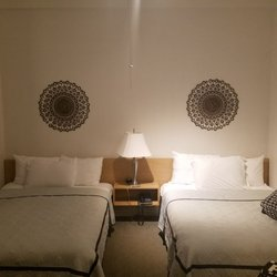 Touchstone Hotel - City Center, San Francisco ( ̶7̶5̶4̶8̶ ...