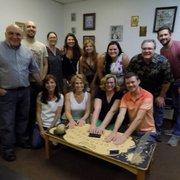 The Chamber Escape Room 189 Photos Amp 20 Reviews Escape