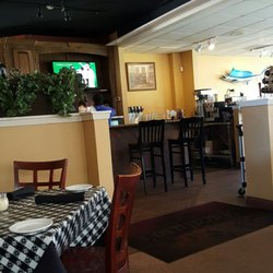 Photo Of Macaluso S Italian Restaurant Fort Worth Tx United States