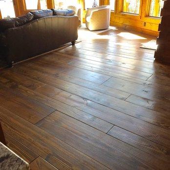 Blue Ridge Floors 14 Photos Flooring 1154 Sweeten Creek Rd