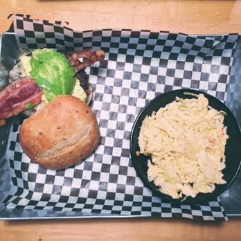 The Works Oakville >> The Works 80 Photos 83 Reviews Burgers 149 Lakeshore Road E