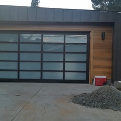 Gus garage door service 49 photos 17 reviews for United states aluminum corporation doors