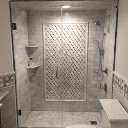 U s frameless glass shower door 261 photos glass mirrors photo of u s frameless glass shower door hillside nj nj united states planetlyrics Choice Image
