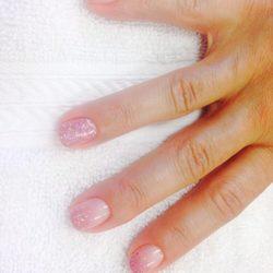 Oh Nails!