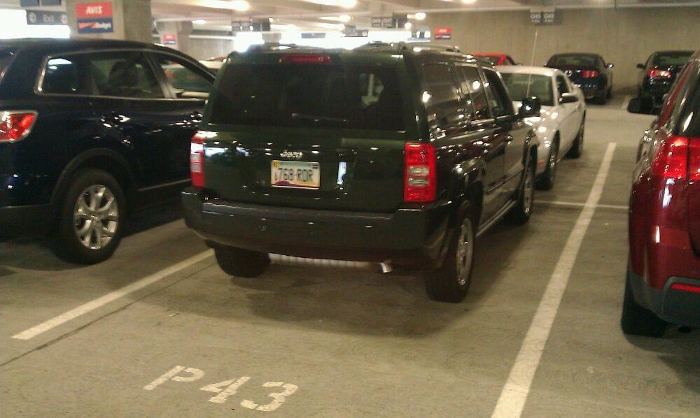 Avis Car Rental North San Jose Reviews Yelp