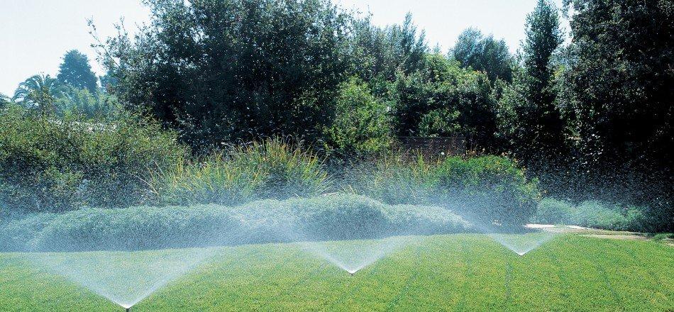Miguel's Sprinkler & Drainage Repair: Encinitas, CA