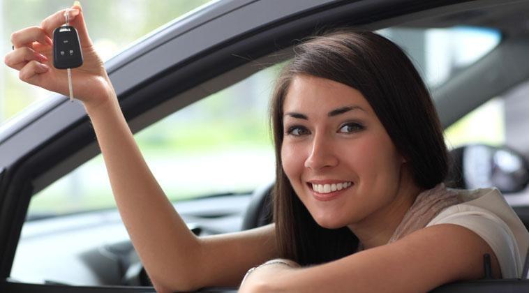 Autolock Solutions: 8400 Pittman Ave, Pensacola, FL