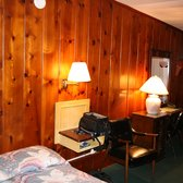Photo Of Mid Iowa Motel Newton Ia United States This Room