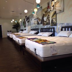 city mattress 12 reviews furniture stores 1701 w boynton beach