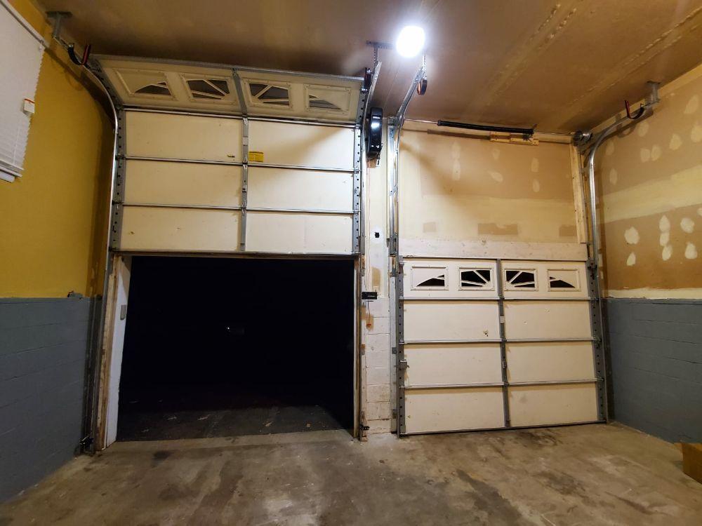 Champions Garage Door Repair