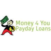 Cant pay off payday loans picture 10