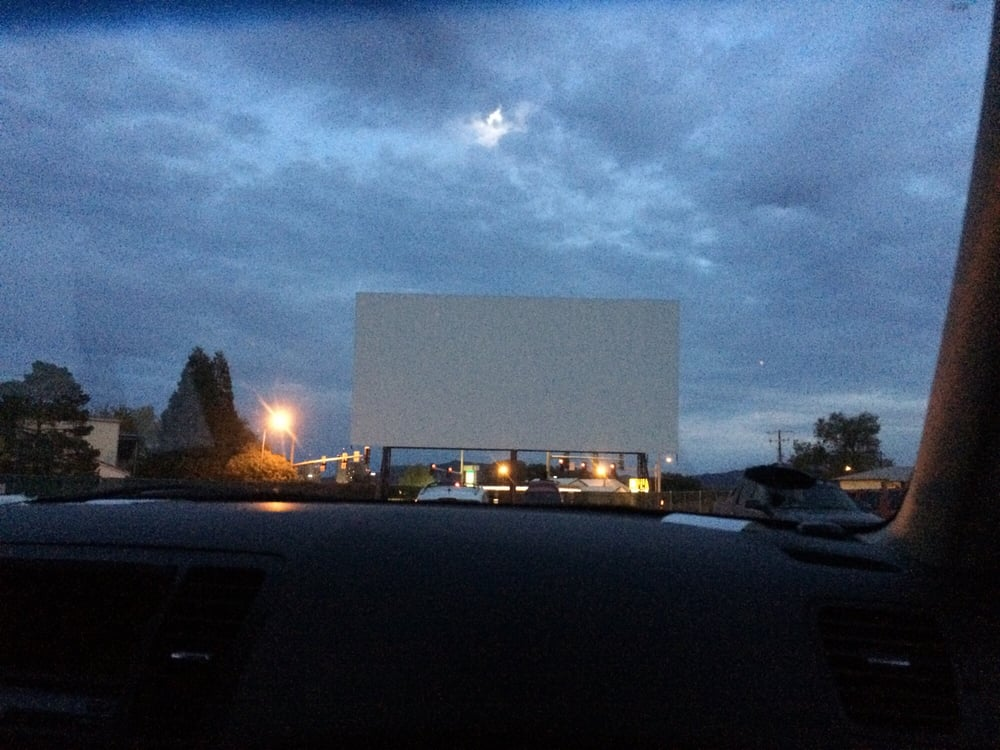 West Wind El Rancho 4 Drive-In - 34 Photos & 57 Reviews - Drive-In ...