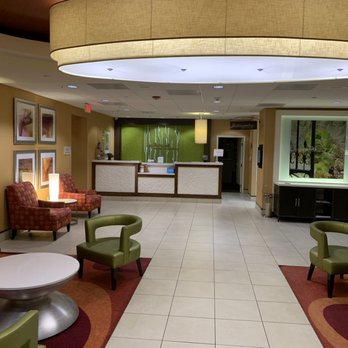 Hilton Garden Inn Los Angeles/Hollywood   160 Photos U0026 161 ...