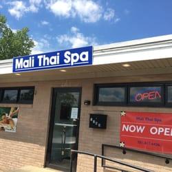malai thai massage sportdate