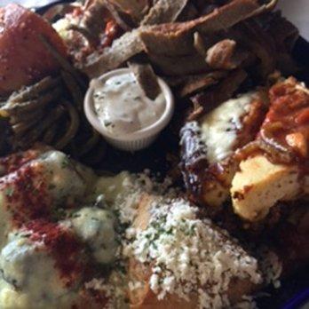 Giorgio S Greek Cafe Amp Pizzeria 63 Photos Amp 122 Reviews