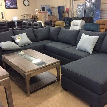 Photo Of Best Furniture   San Jose, CA, United States